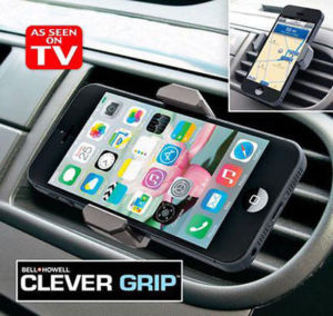 bell-howell-clever-grip-portable-phone-mount-car-cell-phone-holder-good-4fded1258c542b66c8489ae46183771d